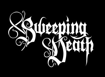 Sweeping Death